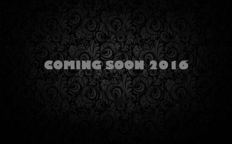 223832_223832-batik-hd-wallpaper